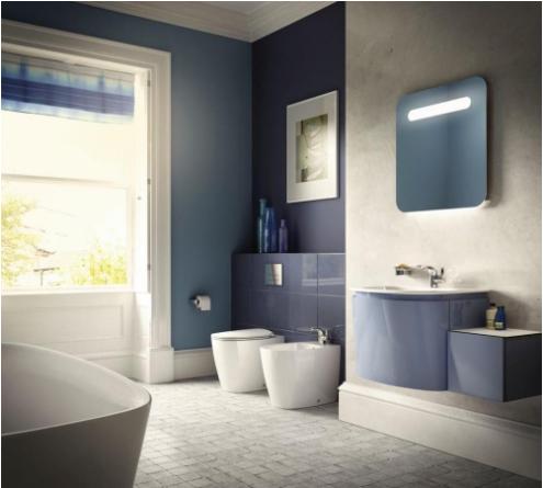 (P) 6 sfaturi pentru o baie moderna
