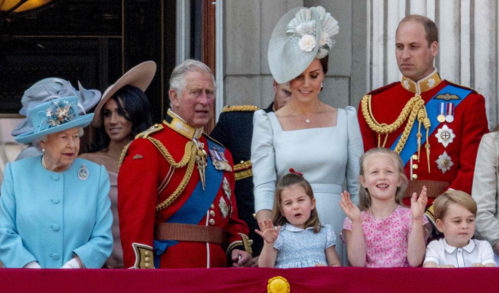 Jumătate dintre britanici cred că Prințul Charles ar trebui să abdice după moartea Reginei