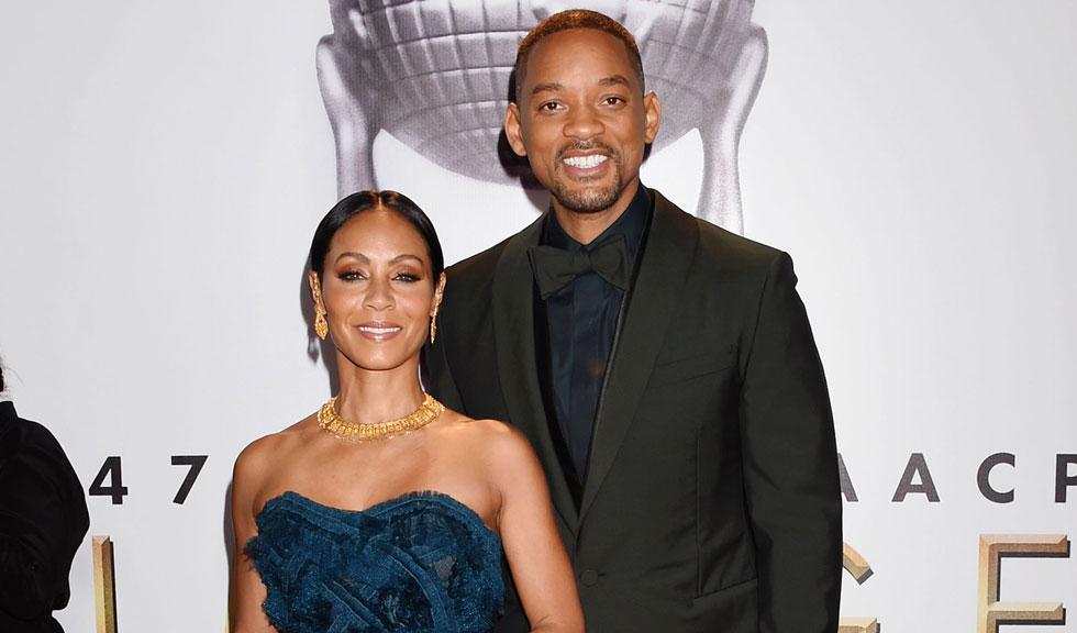 De ce Will Smith și Jada Pinkett Smith nu sărbătoresc niciodată aniversarea căsătoriei
