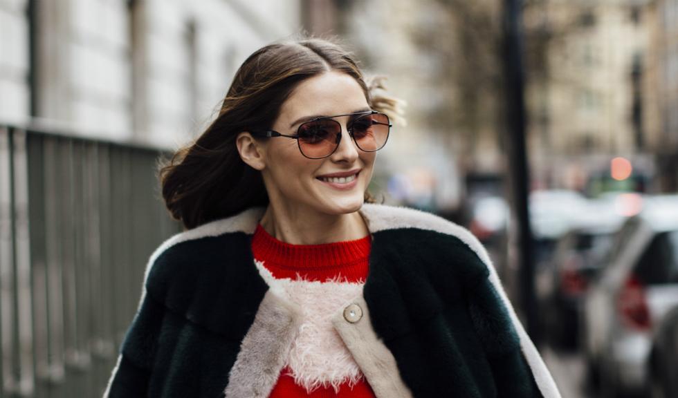 6 moduri prin care să te simți mai fericită pe timpul iernii, potrivit specialiștilor