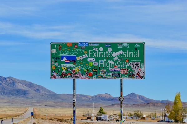 8 locuri din lume în care este ilegal să călătorești