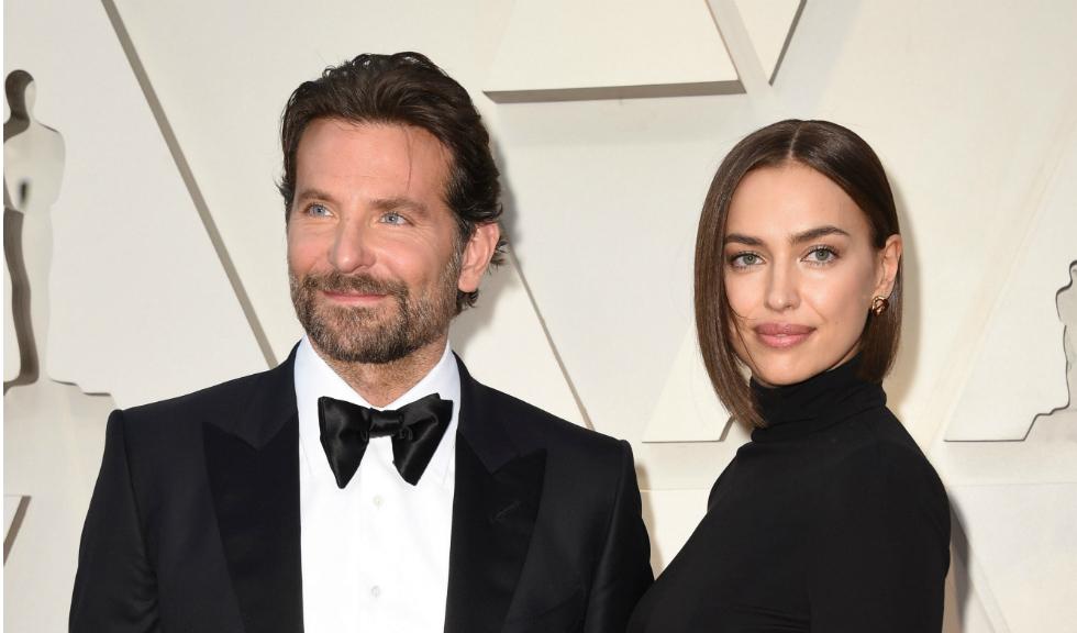 """Bradley Cooper vorbește despre legătura specială pe care fiica lui o are cu """"A Star is Born"""""""