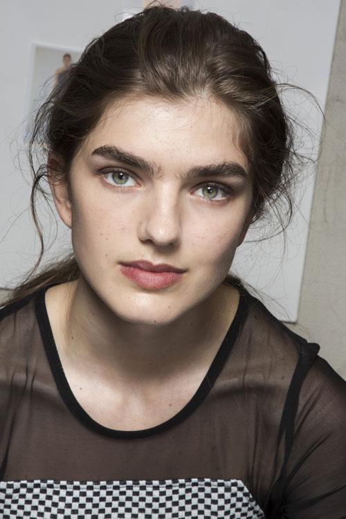Elie Saab primăvară-vară 2019