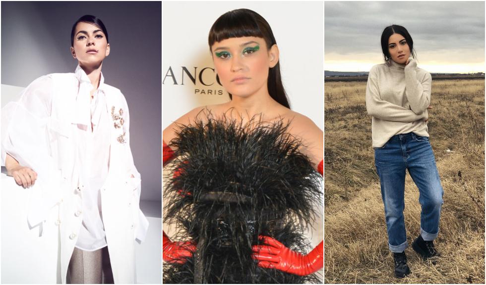 INNA, Irina Rimes și Nicoleta Nucă au acceptat invitația la un concert caritabil  pentru copiii cu boli incurabile
