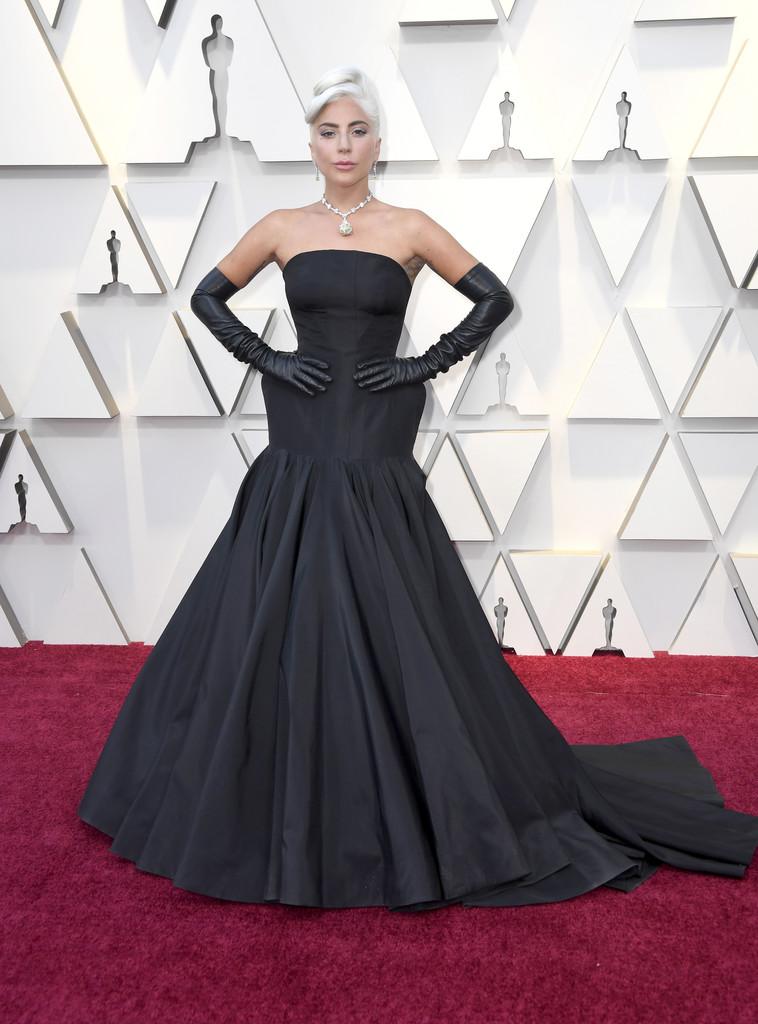 Vedete pe covorul roșu la Premiile Oscar 2019 (GALERIE FOTO I)