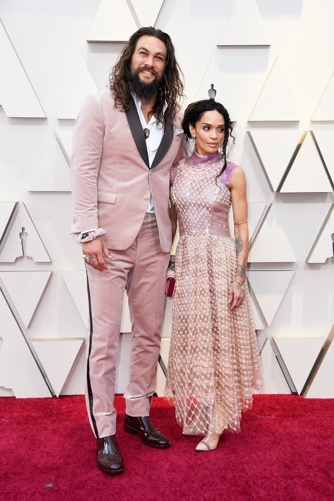 Premiile Oscar 2019: Cele mai HOT cupluri