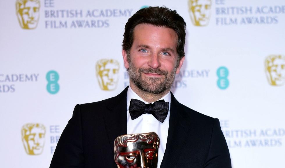 "Prințul William și Bradley Cooper au vorbit despre ""A Star is Born"" la Premiile BAFTA 2019"