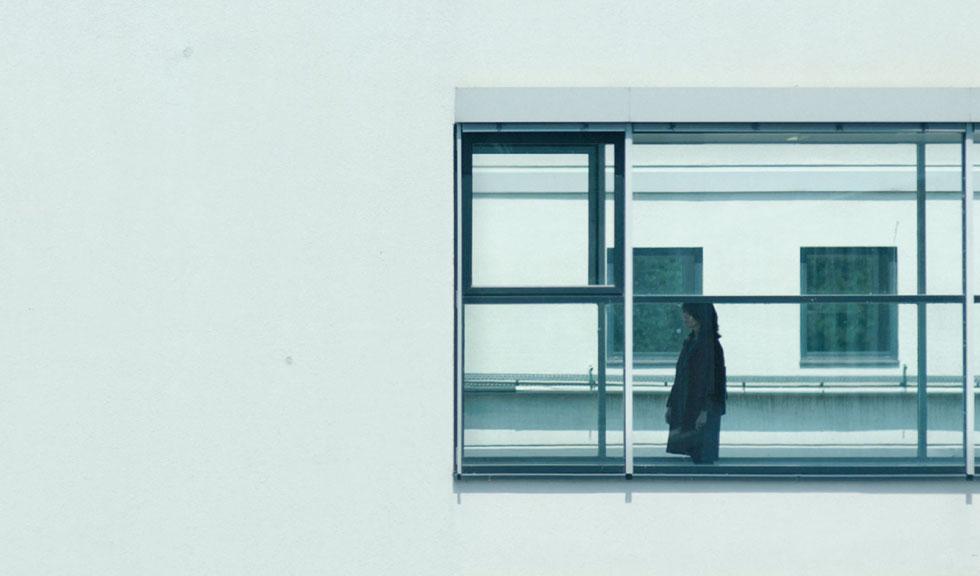 Touch me not: un film despre granițele din mințile noastre
