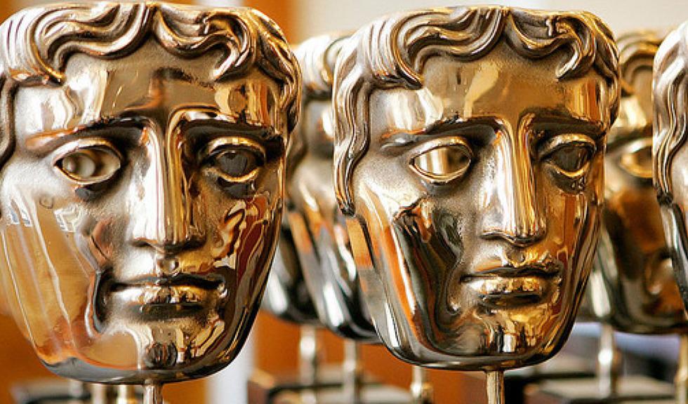 Câștigătorii Premiilor BAFTA 2019 – lista completă