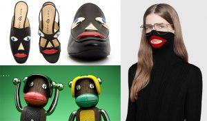 moda-nu-e-rasista-oamenii-ei-sunt-cel-pui