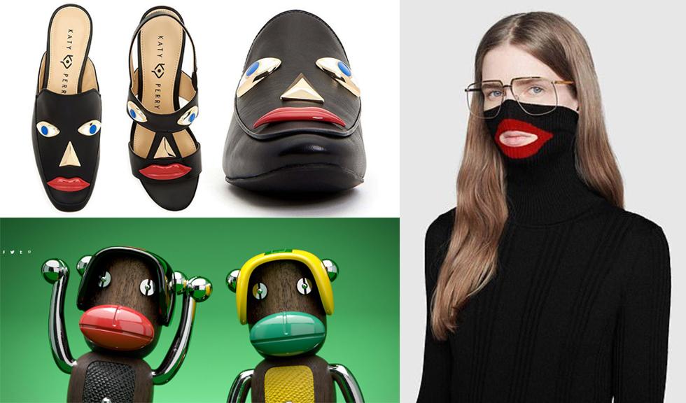 moda nu e rasistă