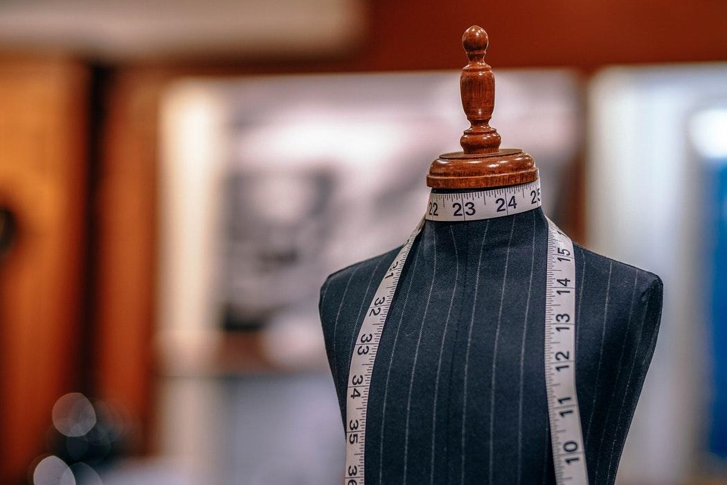 (P) 5 sfaturi esenţiale pentru a începe o carieră în industria modei