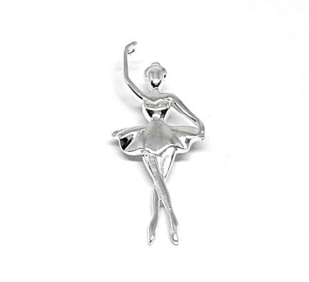 (P) Pandantivele din argint- accesorii mereu in tendinte