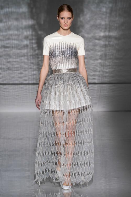 Rochii de mireasă la modă în 2019