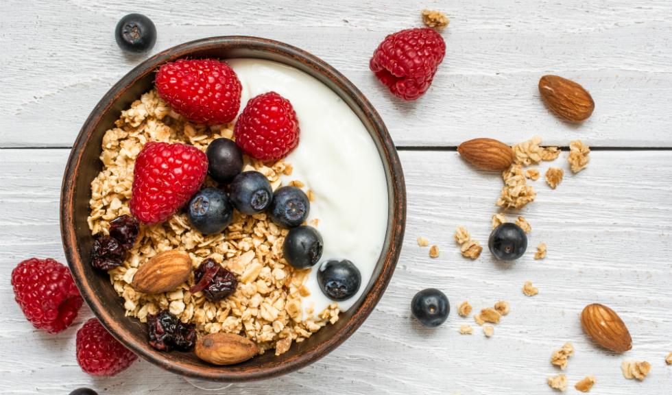5 carbohidrați pe care ar trebui să îi consumi în fiecare zi (și 5 pe care ar trebui să îi eviți)