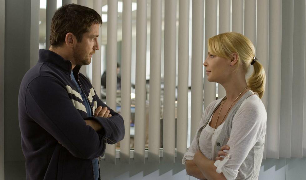 6 schimbări în relație care pot însemna că partenerul se pregătește să te părăsească