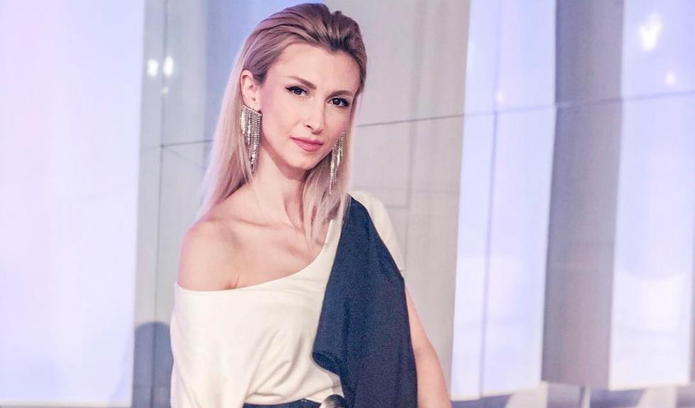 Andreea Bălan a suferit un stop cardio-respirator în timpul nașterii