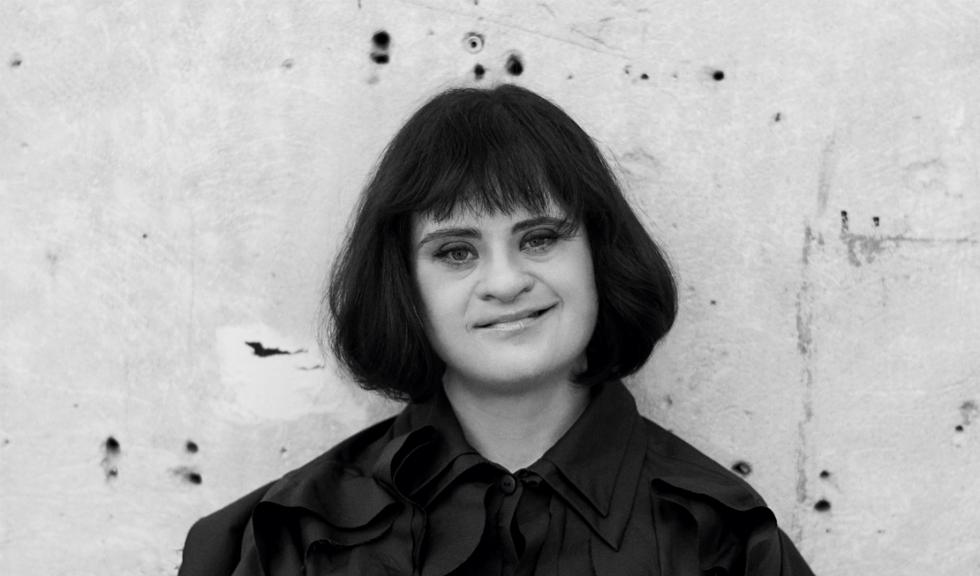 Ce am învățat de la o persoană cu Sindromul Down?