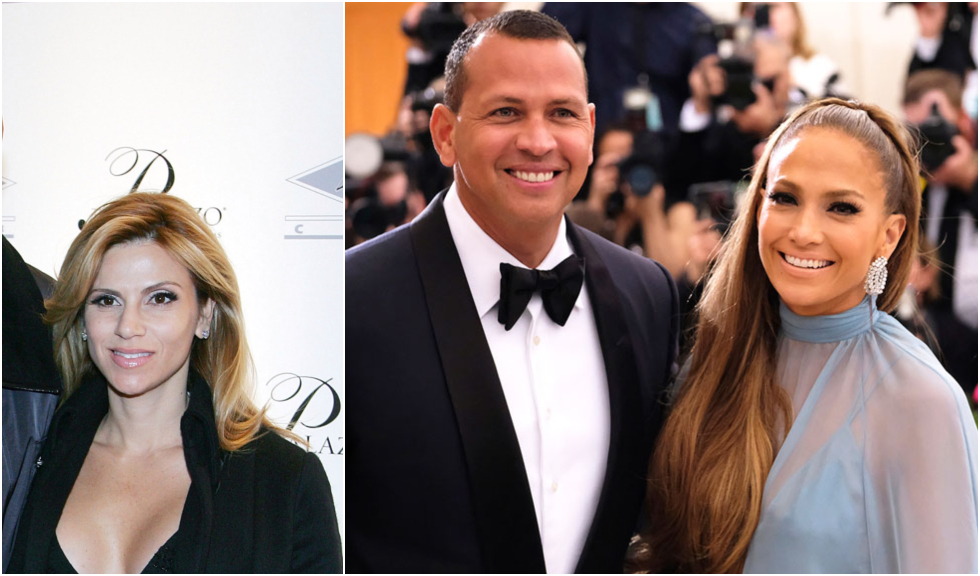 Ce crede cu adevărat Cynthia Scurtis, fosta soție a lui Alex Rodriguez, despre logodna lui cu Jennifer Lopez