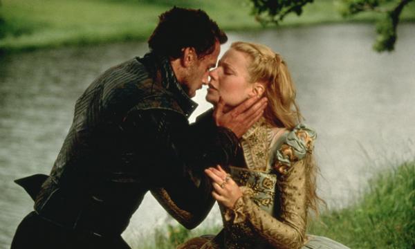 15 dintre cele mai supraapreciate filme ale tuturor timpurilor