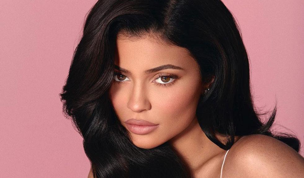 Kylie Jenner a dezvăluit ce nume tradițional ar fi ales pentru fiica sa, Stormi