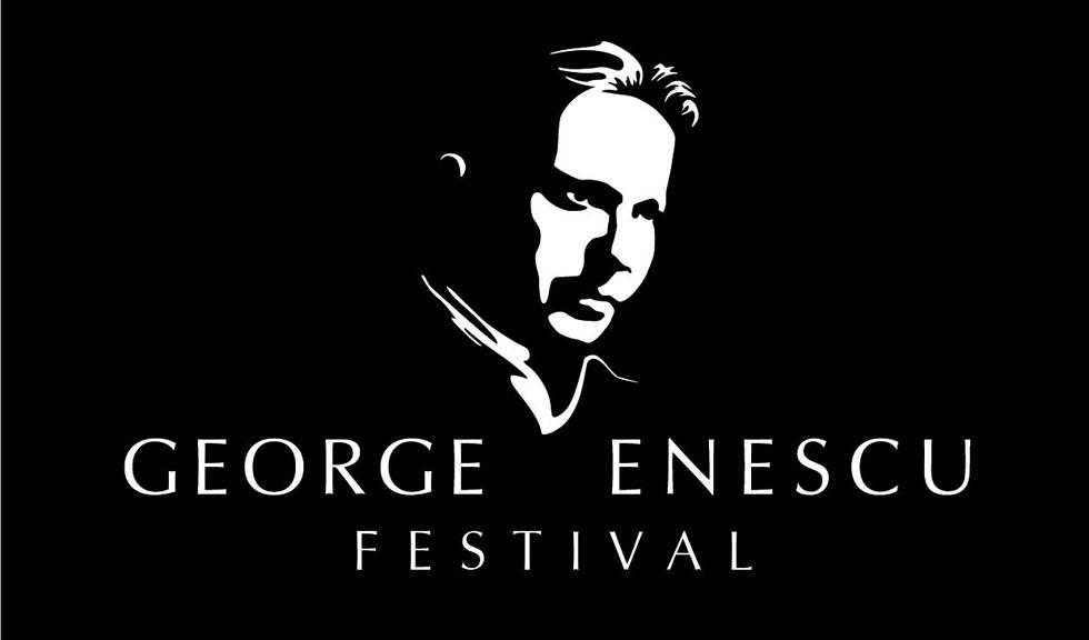 """Despre iubire la Festivalul """"George Enescu"""""""