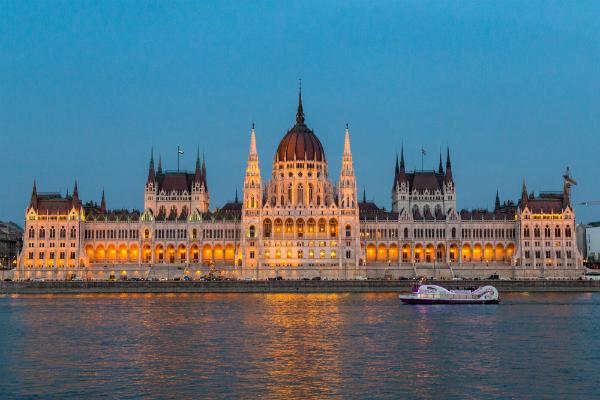 10 atracții turistice din Europa incluse în Patrimoniul UNESCO pe care trebuie să le vizitezi