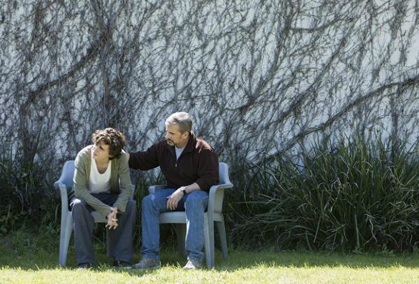 10 filme triste pe care nu ar trebui să le vezi singură