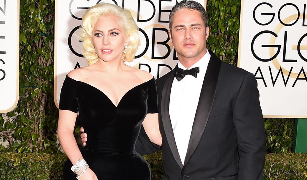 Taylor Kinney, fostul logodnic al lui Lady Gaga, vorbește despre gestul controversat făcut pe Instagram