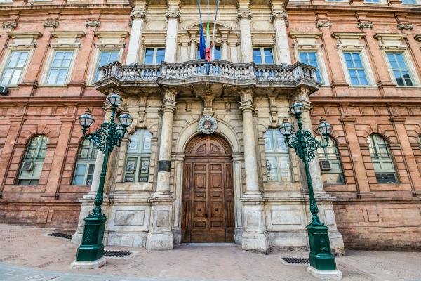 10 dintre cele mai vechi universități din lume