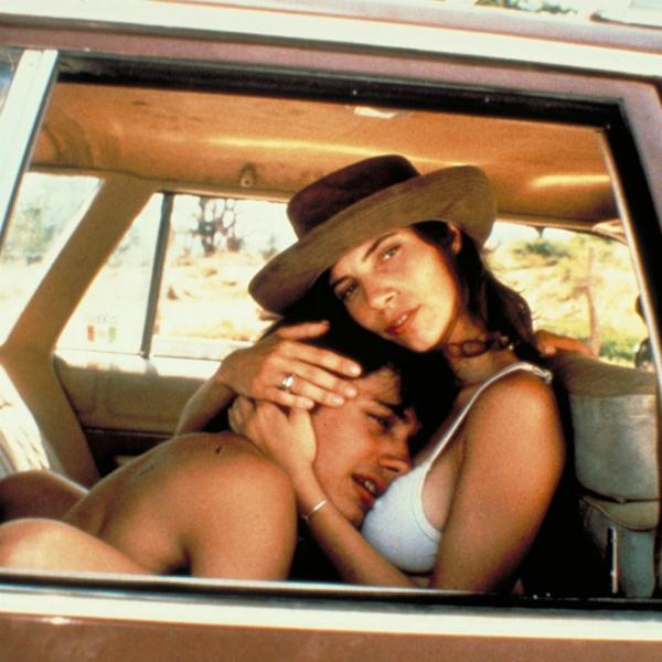 13 dintre cele mai bune filme despre sex