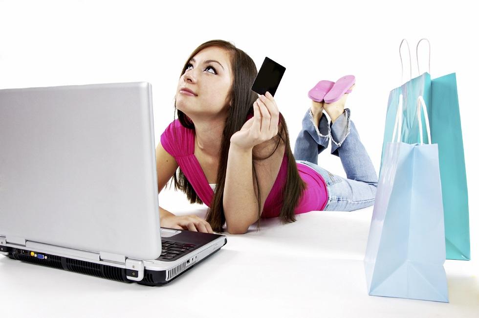 (P) Magazinul B-Mall – Cea mai preferată destinație pentru cumpărătorii online