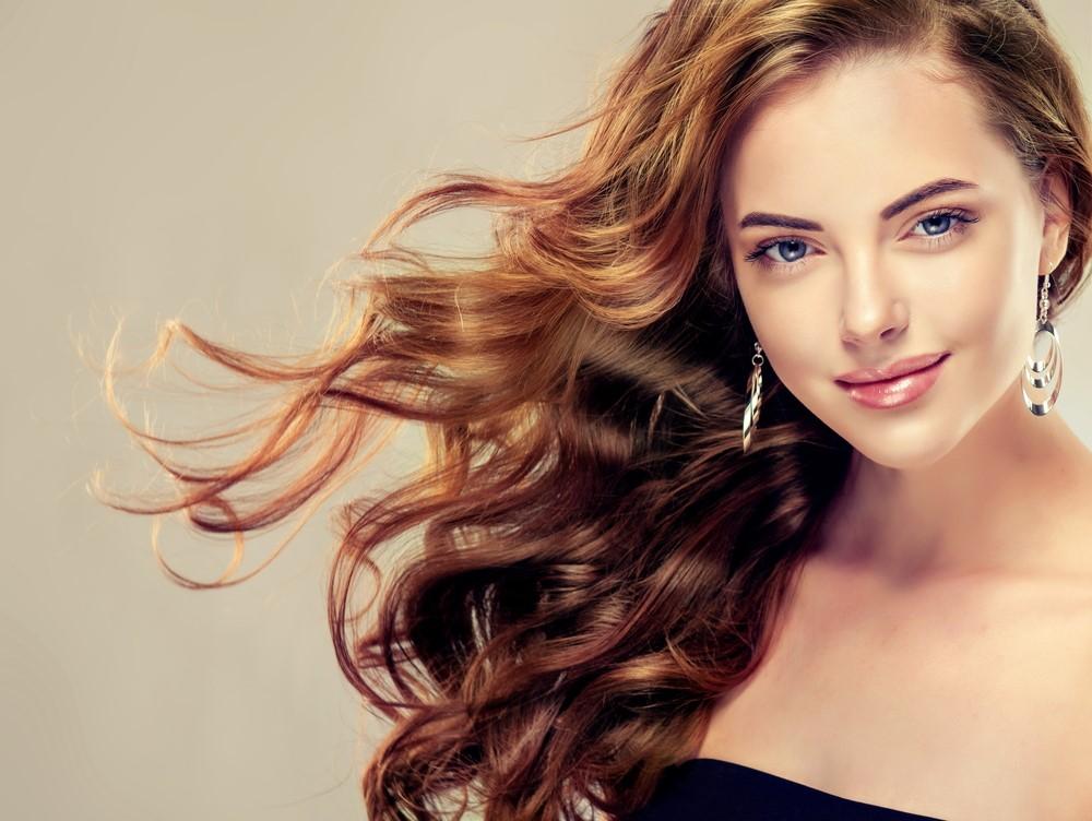 (P) Gerocossen – șampoane, balsamuri și măști de păr din ingrediente de înaltă calitate