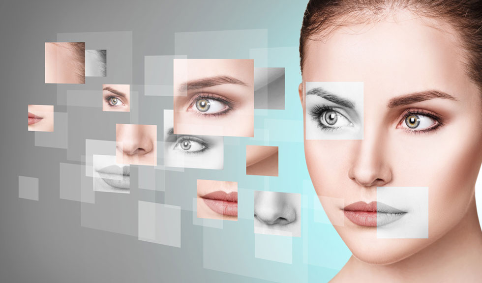 Ce spun medicii despre intervențiile estetice cu rezultate dezastruoase