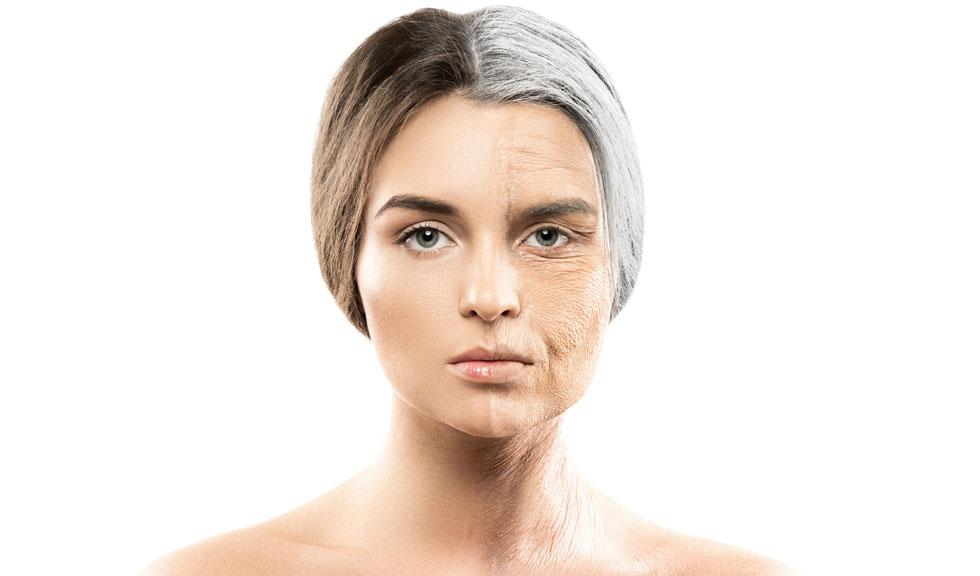 Înainte de vreme: să vorbim deschis despre menopauză prematură
