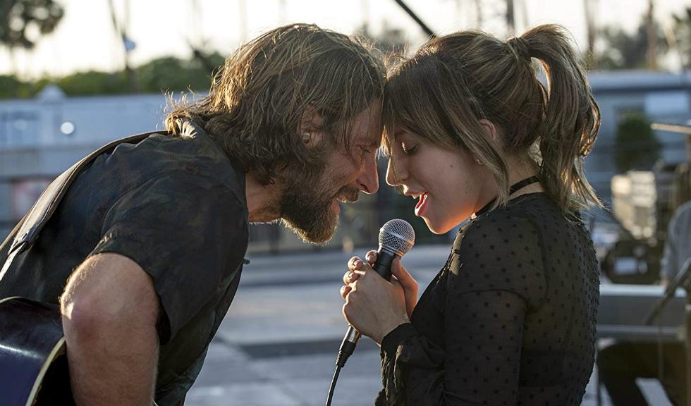 """Averea impresionantă a lui Bradley Cooper se datorează, în mare parte, filmului """"A Star is Born"""""""
