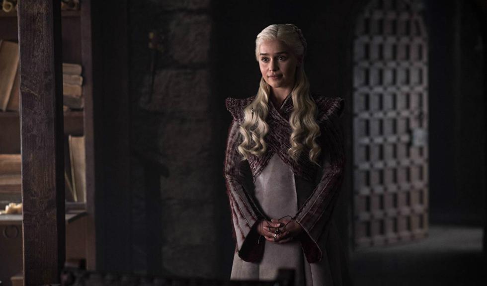 Emilia Clarke explică reacția avută de Daenerys la aflarea celui mai important lucru despre Jon Snow