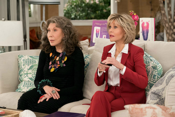 10 seriale de televiziune care au schimbat modul în care privim femeile