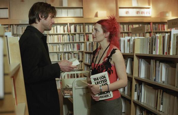 10 filme care îți vor schimba percepția asupra vieții