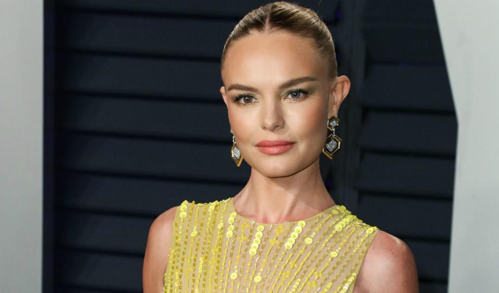 Kate Bosworth are un tratament simplu de urmat pentru a scăpa de acneea hormonală