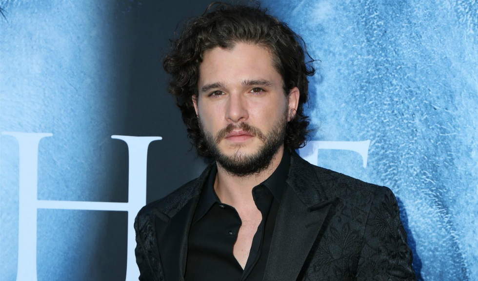 Kit Harington are un mesaj dur pentru cei care critică ultimul sezon Game of Thrones