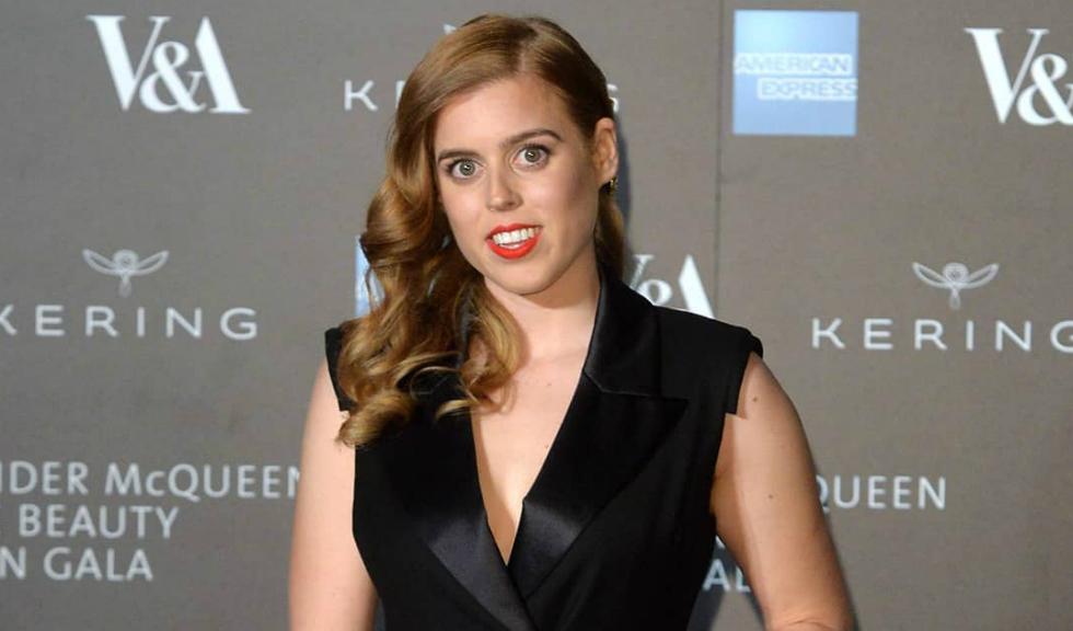 Prințesa Beatrice se va căsători anul acesta?