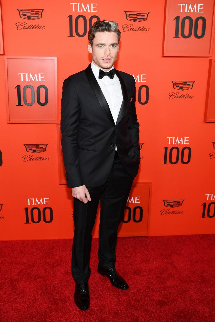 Vedete la Gala TIME 100 Most Influential People In The World 2019 (GALERIE FOTO)