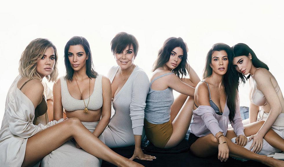 Suma pe care o primesc surorile Kardashian-Jenner pentru postările sponsorizate este, cu adevărat, impresionantă