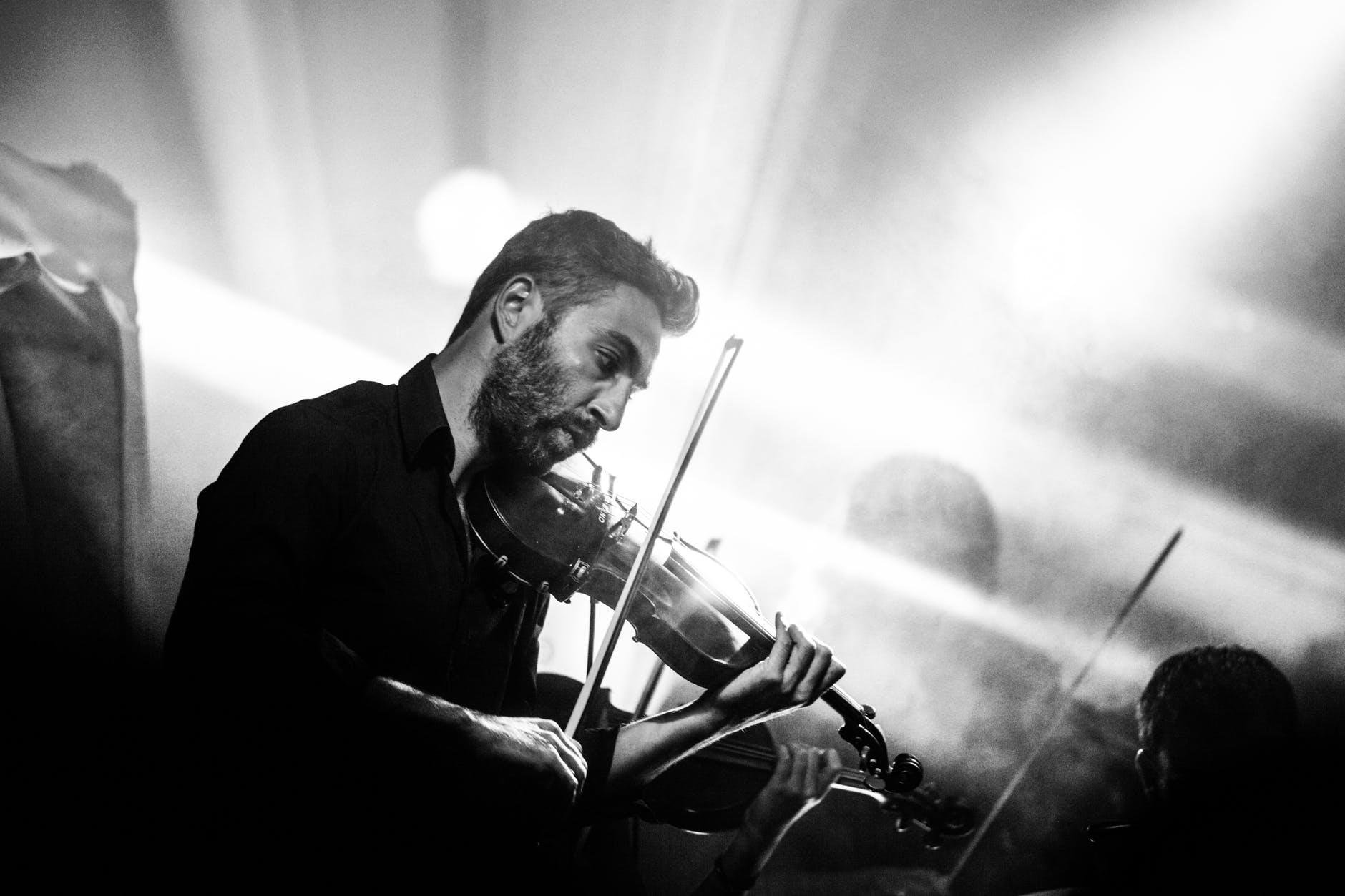 (P) Oradea devine centrul european al muzicii clasice
