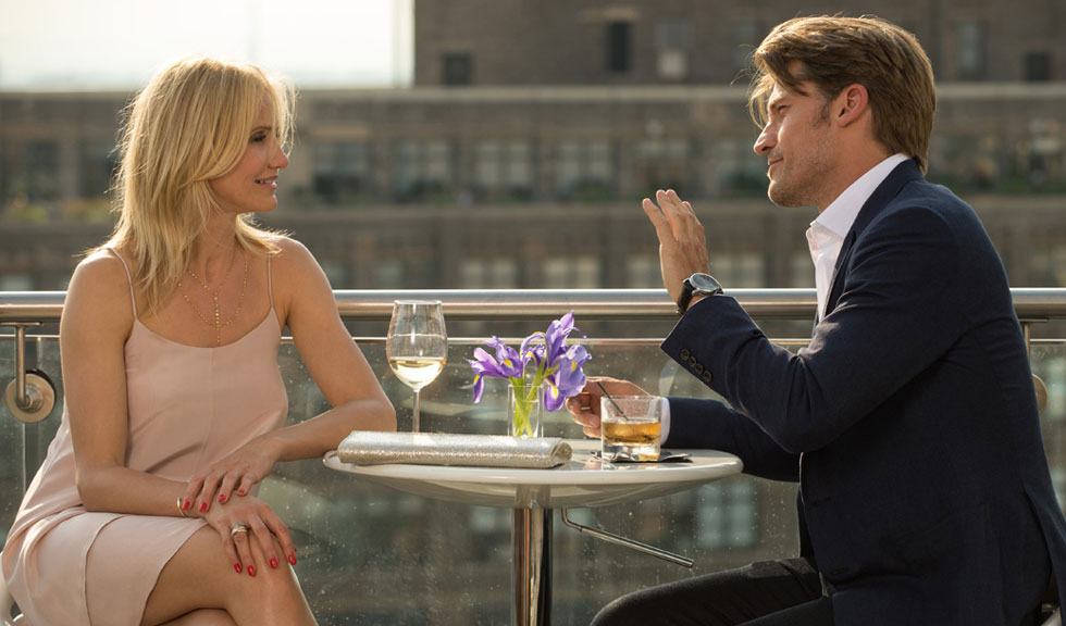 Cum să îți îmbunătățești relația dacă partenerul tău este workaholic