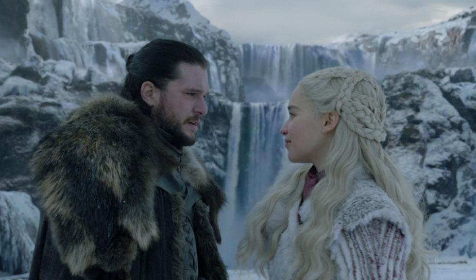 Game of Thrones s-a întors și nu a dezamăgit o secundă! Și, DA, în sfârșit Jon Snow știe ceva