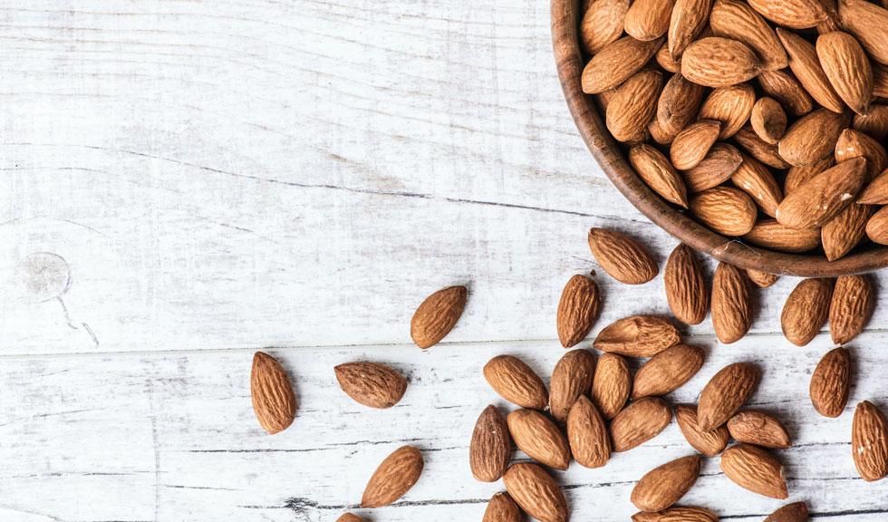 10 alimente bogate în calciu, care îți vor îmbunătăți considerabil starea de sănătate
