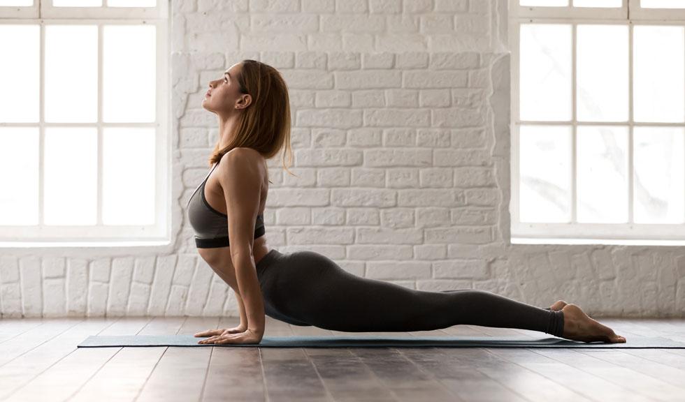 6 tipuri de yoga pe care orice începător le poate încerca