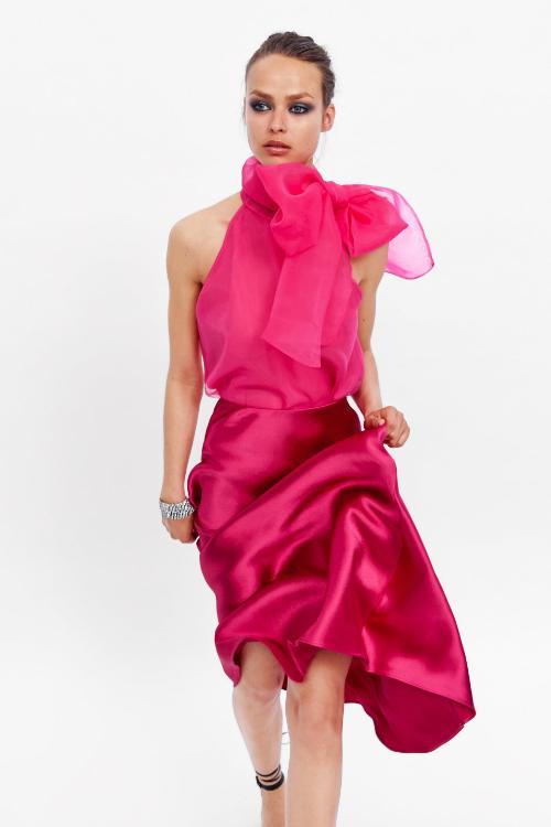 Pinkalicious – cele mai cool piese vestimentare și accesorii pentru pentru o ținută roz